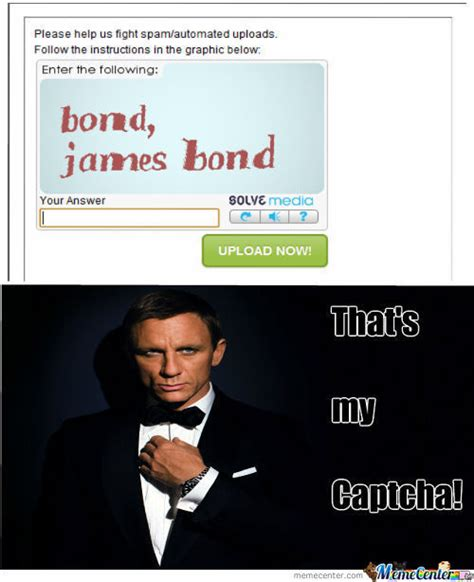 James Bond Meme - james bond memes best collection of funny james bond pictures