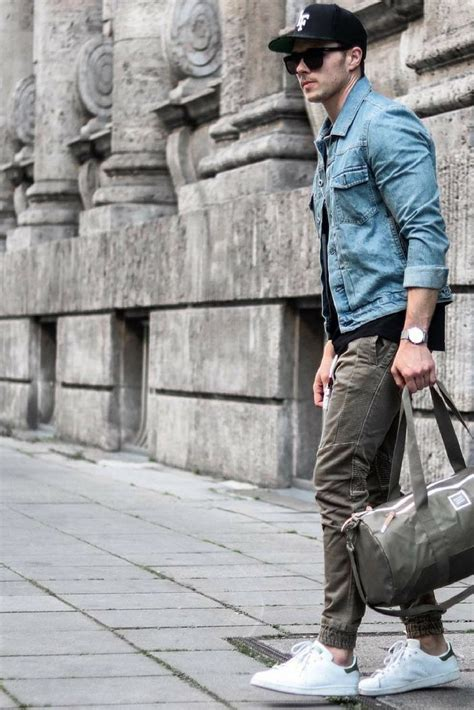 what shoes are trendy for teenage boys 5 blogger approved ways to wear chinos lifestyle by ps