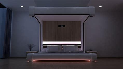 somnus neu somnus neu home design