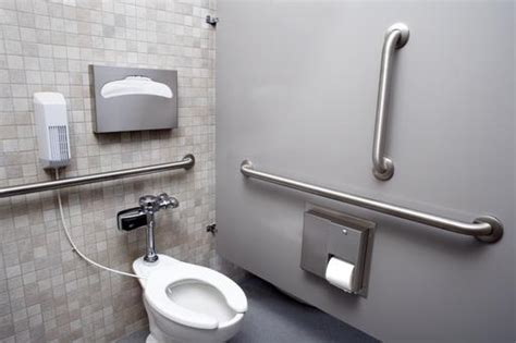 accessible barrier free room shower systems cleveland