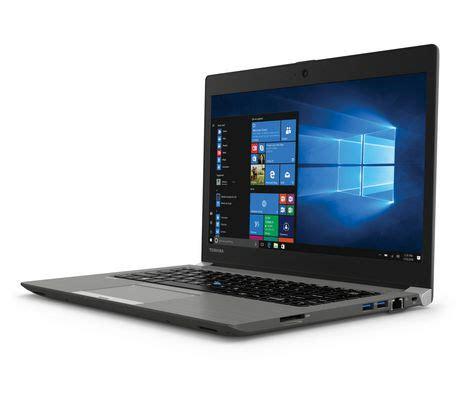 toshiba portege z30 c 0xn laptop canadian walmart canada
