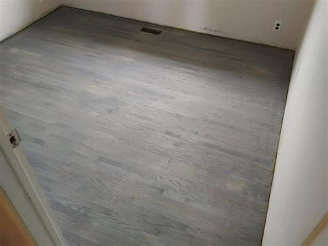 Can You Stain Laminate Wood Flooring by Can I Stain Laminate Flooring Laplounge