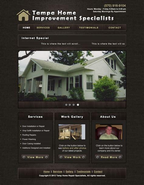 ta home improvement specialists ksj2