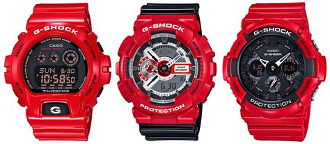 Jam Tangan G Shock Original Ga 110lpa 4a Bnib New Original g shock cool blue and solid big series g