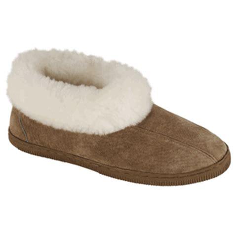 friend juliet slippers friend juliet sheepskin slipper