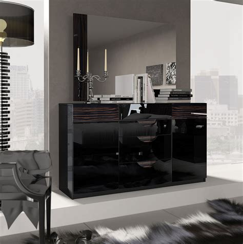 marbella modern bedrooms bedroom furniture