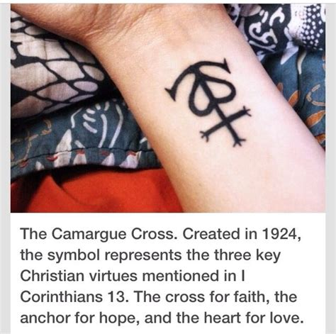henna tattoo and christianity christian tattoos christian
