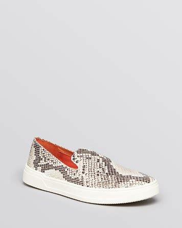 via spiga slip on sneakers galant bloomingdale s