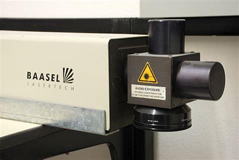 fs baasel lasertec ndyag laser marking system