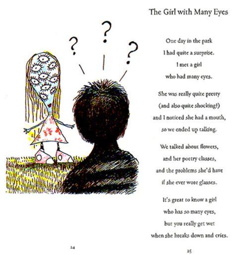 boy on a swing poem analysis 2nd analysis poetry by tim burton