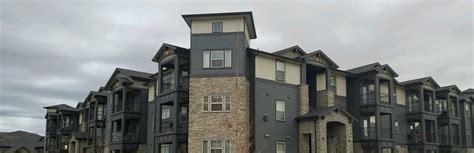 boise city housing idaho short term apts furnished apartments idaho