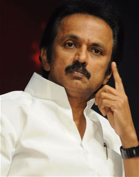 mk stalin latest photos pictures stills images gallery