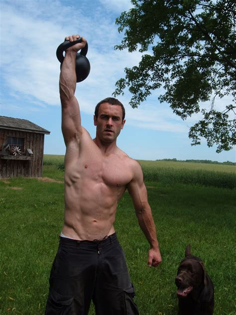 kettlebell swings abs bodyweight and kettlebell circuit for fat loss shah training