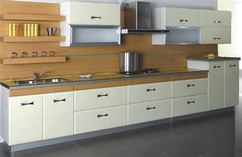 Kitchen Cabinets From China by Kitchen China Cabinet Kitchen Ideas