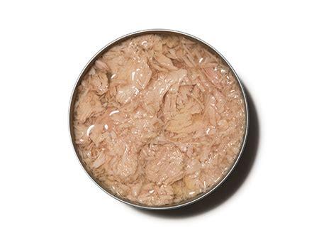 chunk light tuna mercury much tuna much mercury consumer reports