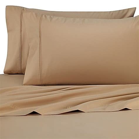 buy perfect touch 625 thread count egyptian cotton queen buy perfect touch 625 thread count egyptian cotton