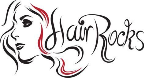 hair salon cosmetology hair clip art looking for a hair salon that