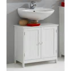 bathroom sink cupboard sweden4 modern bathroom vanity without wash basin 13556