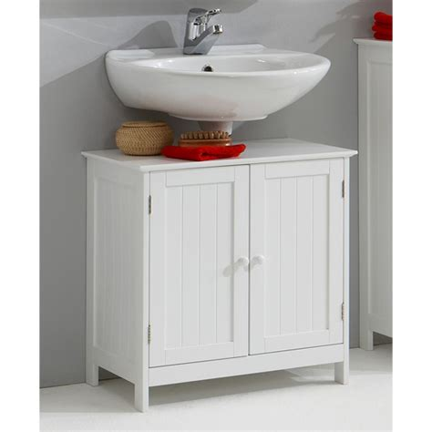 sweden4 modern bathroom vanity without wash basin 13556
