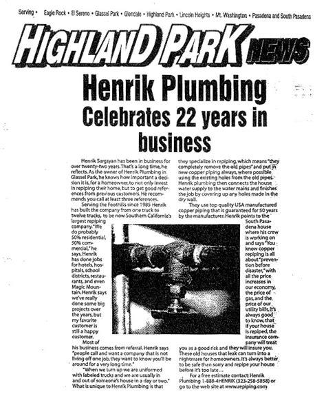 Plumbing Licence by Plumbing License South Dakota Plumbing Contractor