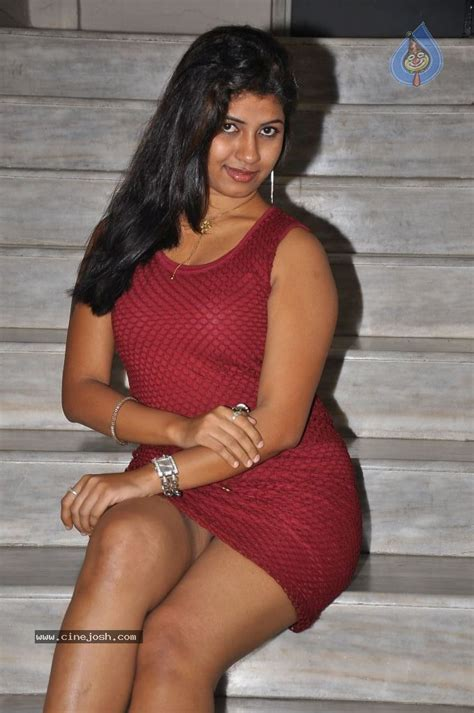 geethanjali movie heroine photos geethanjali hot stills photo 68 of 103