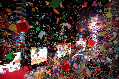 what to do on new years with times square new year s new year s 2017 photos of