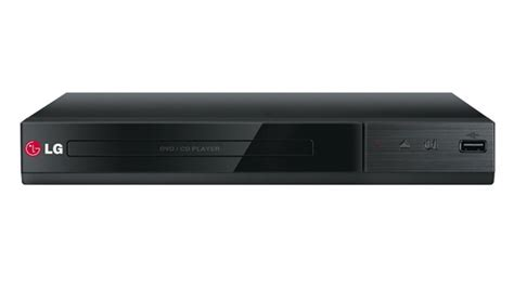 tv blu ray home theatre systems sony lg samsung
