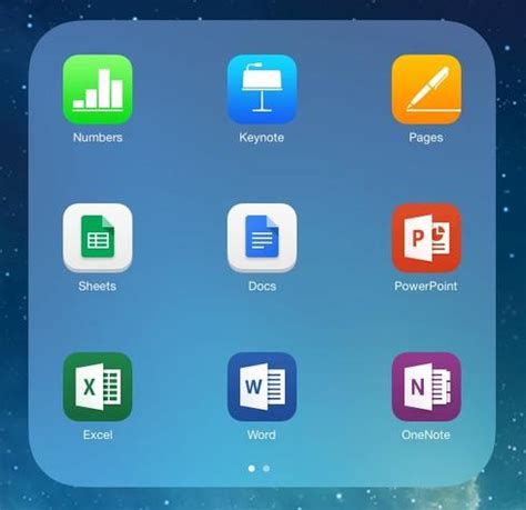 windows 9: desktop resurgence? informationweek