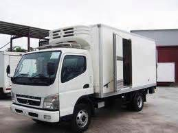 housing loan without collateral philippines truck loan without taking your truck ofw cash loan ask your pinoy consultantofw