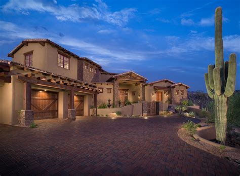 arizona style homes arizona style homes home planning ideas 2017