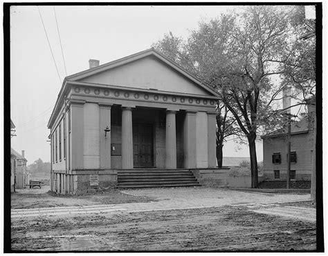 Portsmouth Ohio Court Records Court House Portsmouth N H