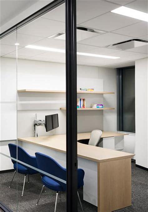 halcon office furniture best furniture 2017