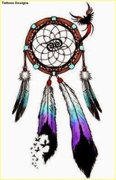 dreamcatcher tattoo with butterfly 40 best butterfly dreamcatcher tattoos images on pinterest