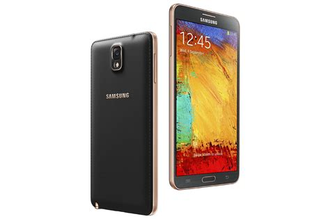 The Color For Galaxy Note 3 4 samsung classes up the color options for the galaxy note 3