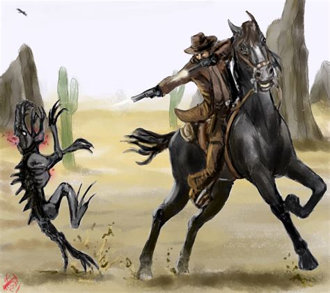 download film cowboy vs alien cowboys vs aliens who would win this infographic has