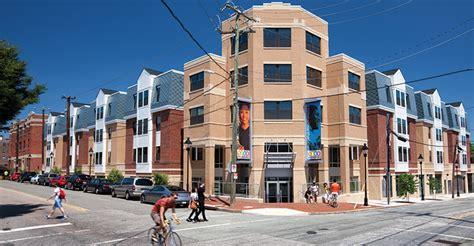Capital Garage Richmond Va by Student Apartments The Lofts At Capital Garage 1301 W
