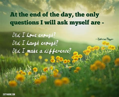 i am enough 90 days of spiritual nuggets to recognize and embrace your authentic self books inspirational quotes images admirable inspirational