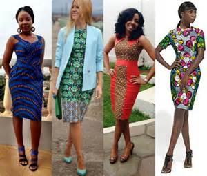 Mais de 100 modelos de vestidos para debutantes festa de hd