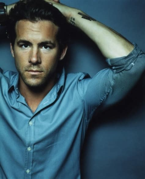ryan reynolds tattoos pictures images pics photos of his