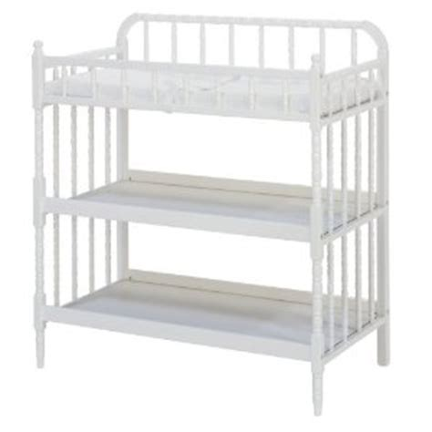 Cheap Baby Changing Tables Cheap Classic White Baby Changing Table Best Cribs Baby Furniture Sets