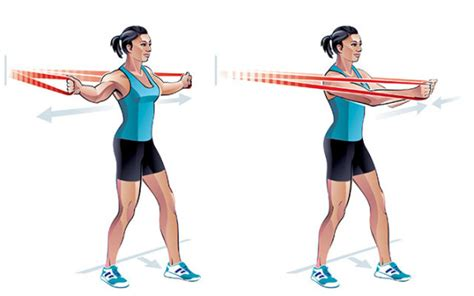 how to use bands for bench press how to use bands for bench press barbell incline bench press exercise database jefit