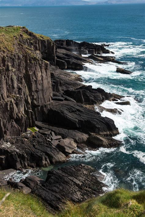 Search Dingle 17 Best Images About Dingle Penisula Kerry Ireland On