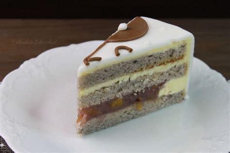 kuchen selber gestalten rentier motivtorte backen einfach fondant torte zu
