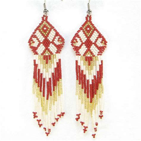 Wholesale Handmade Jewellery - wholesale handmade jewelry now available at wholesale