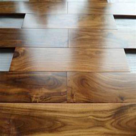 Hardwood Flooring Wholesale Houses Flooring Picture Ideas