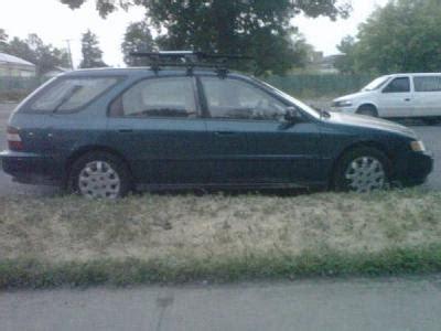 wagon honda used cars in mobile mitula cars