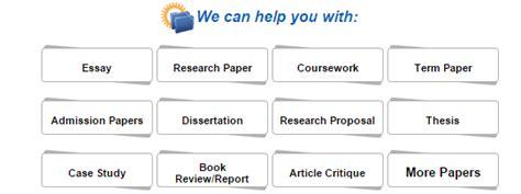 Essayontime Review by Essayontime Review Educationcoursework X Fc2