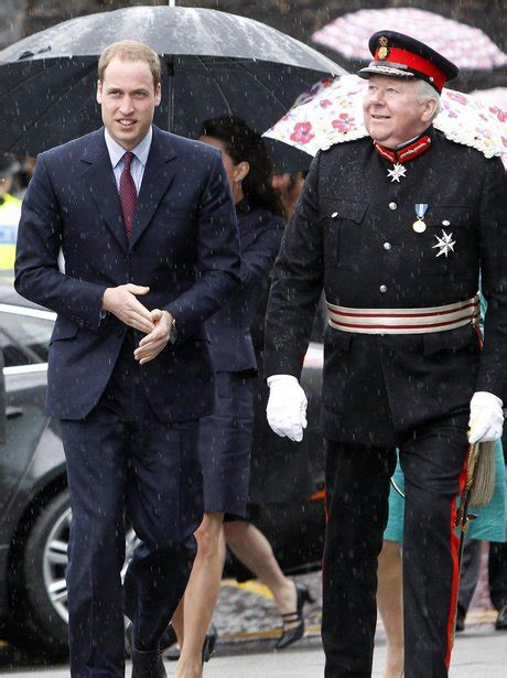 William Kate Wedding Song List by William And Kate In Darwen Wills And Kate In Lancashire