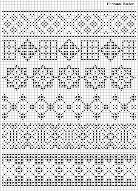 1000 images about pergamano on coloring books