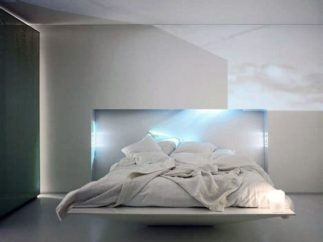 ultra modern bedroom ultra modern bedroom design by jean nouvel modern bedrooms
